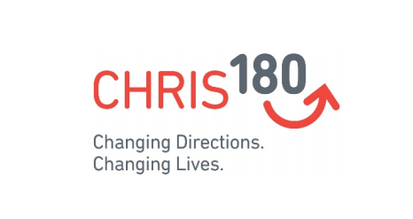 Shakerag/FCS Is Proud To Partner With Chris 180