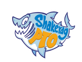 Join The Shakerag PTO Today!