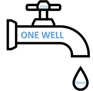 one well logo
