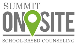 TRMS Partners with Summit Counseling