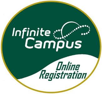 IC online reg