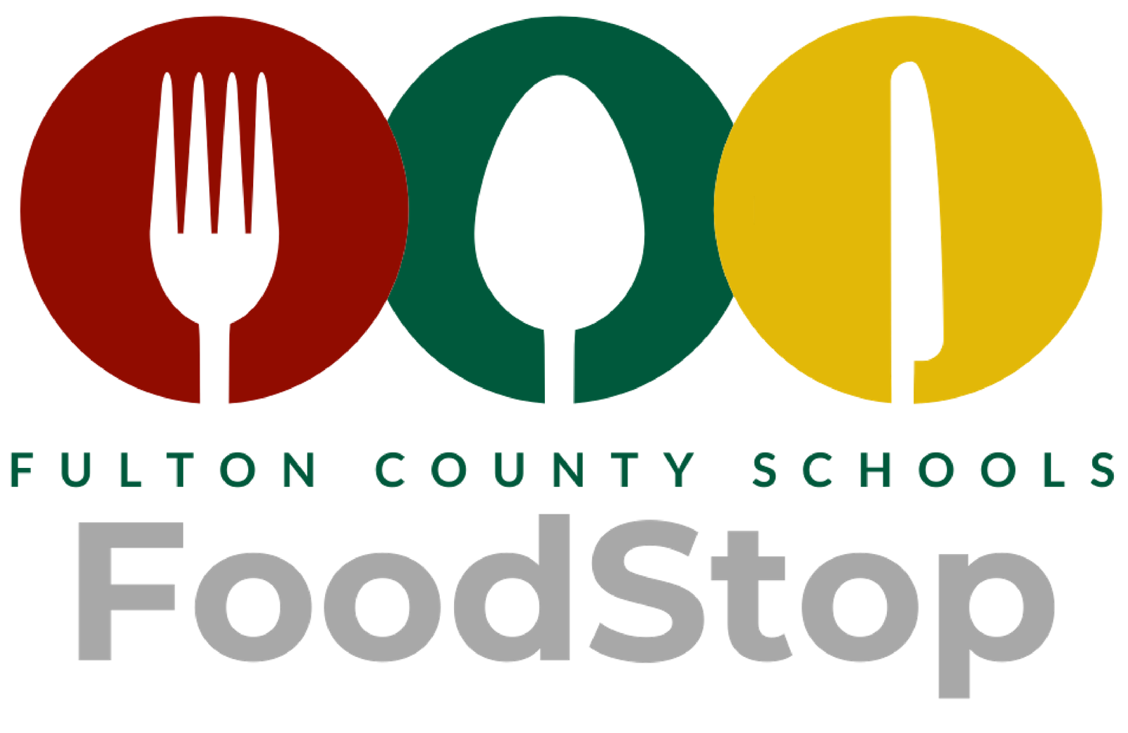 FCS FoodStop Student Meal Locations Now Open