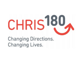 Wilson Creek/FCS IS Proud To Partner With Chris180