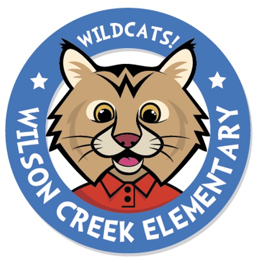 Join The Wilson Creek PTO Today!