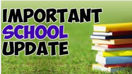 WCES School Closeout Information