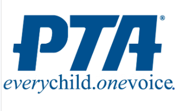 Click Here to Become A PTA Member