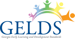Georgia Early Learning & Development Standards