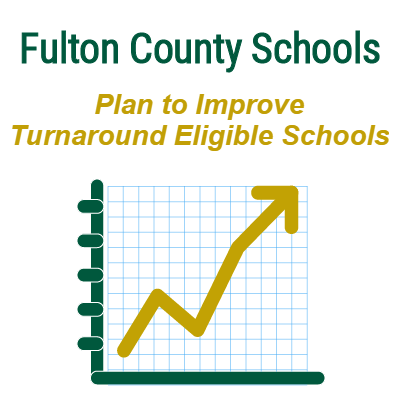 Plan to Improve Schools
