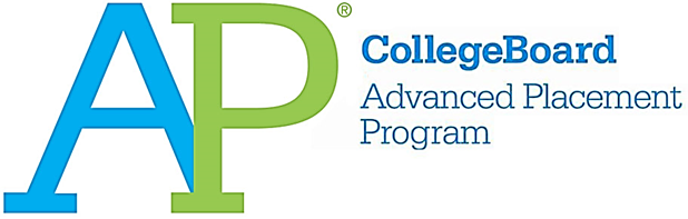 AP College Board Program Logo