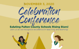 Celebration Conference Recognizes Our FCS Rising Stars