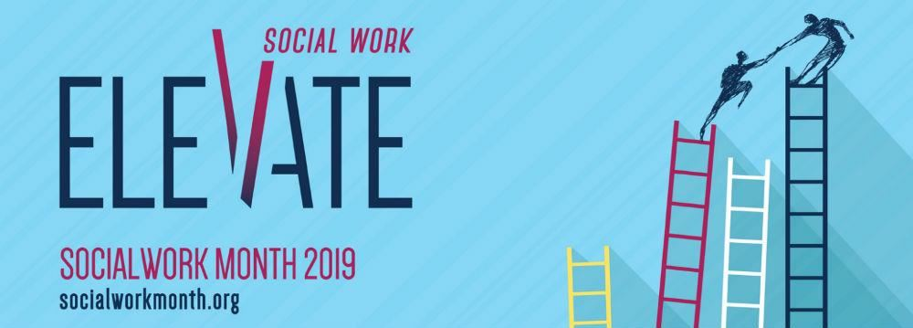 School Social Work Month