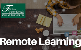 Remote Learning to Provide Continuity During School Closures
