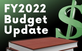 /cms/lib/GA50000114/Centricity/Domain/228/FY21%20Budget%20Update.png