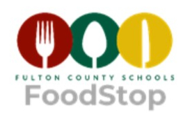 FCS Student Meal Program During School Closures