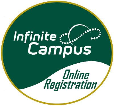 Infinite Campus Online Registration