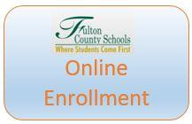 Click to Enroll Online
