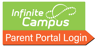 Infinite Campus Support for Parents