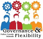 Governance & Flexibility
