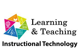 Instructional Technology Logo