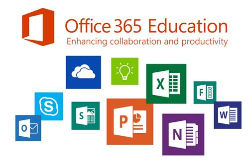 Instructional Technology / Office 365