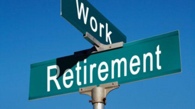 Pension Board