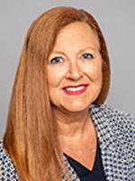 Suzanne Hatfield