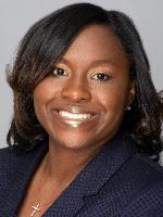 Dr. Tamara Candis