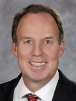 Tim Corrigan
