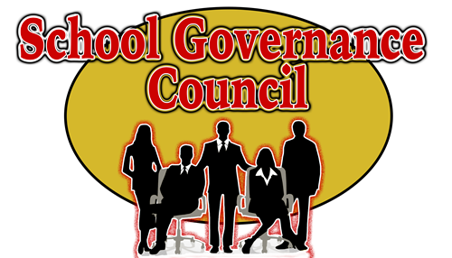 Student Governance Council