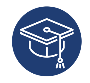 Student Achievement Icon