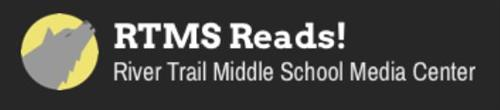 RTMS media center web site