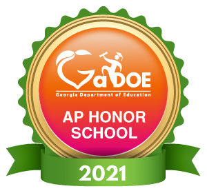 AP Honor School 2021