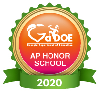 AP Honor School 2020