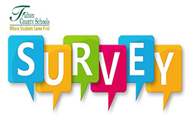 FCS Survey on Remote Learning