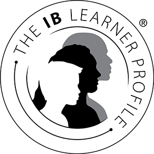 The IB Learner Profile Image