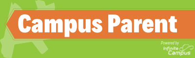 Campus Parent Portal Link