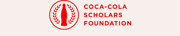 Cathryn Gray selected as Coca Cola Scholar