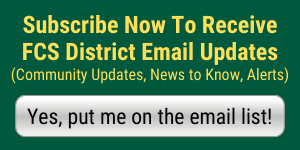 Email List Button