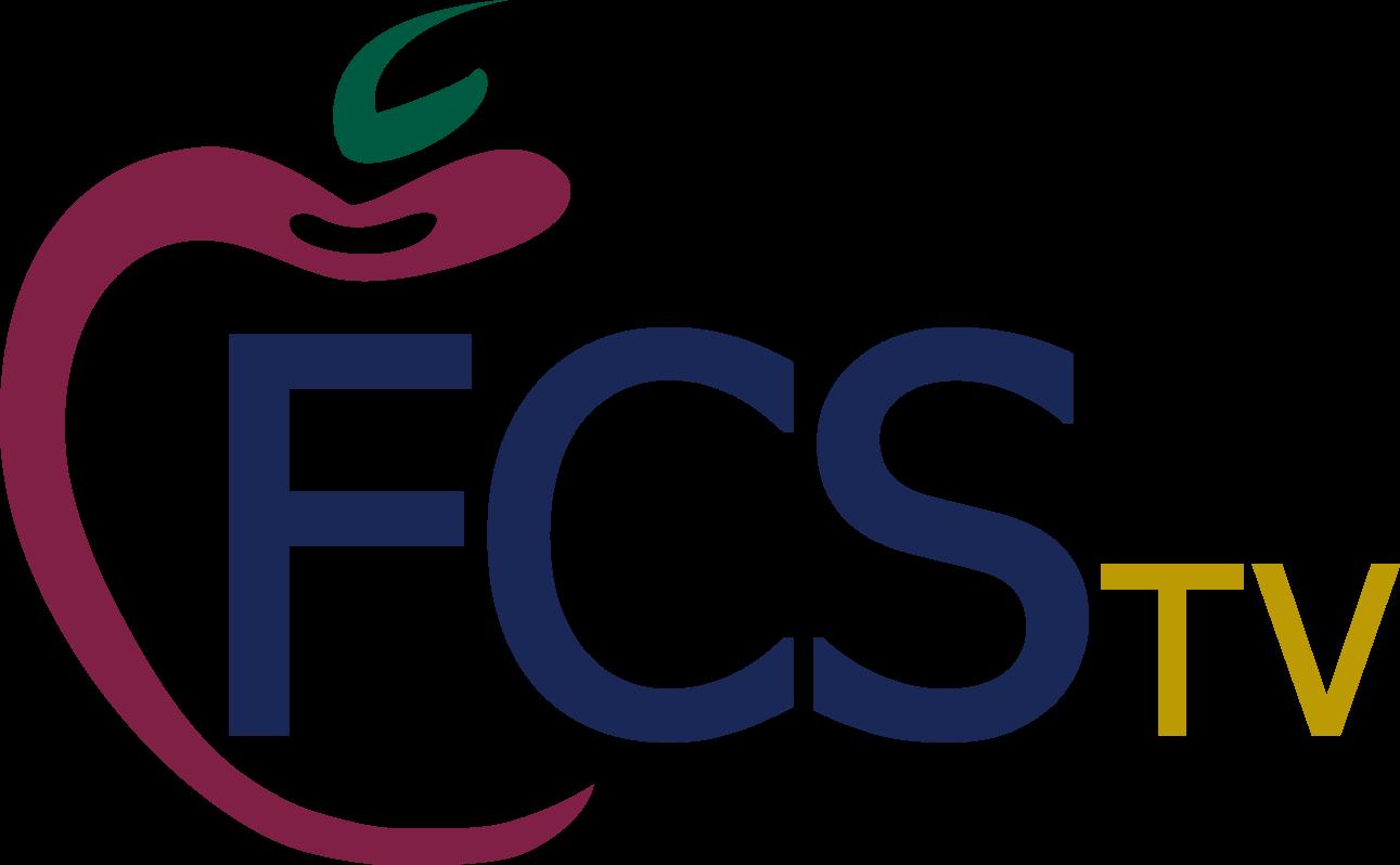 FCS-TV Logo
