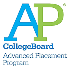 AP Program Changes