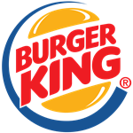 Burger King Business partner