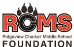 RCMS Foundation Logo