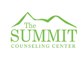 Summit Counseling Services