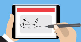 Title 1 Electronic Signature:                           2020-2021  School Compact