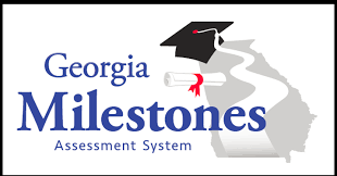 Click Here:  Title I Workshop:  Georgia Milestones Parent and Students Info Meeting