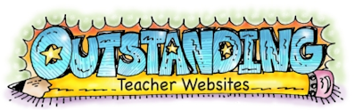 Click HERE to visit your student(s) teacher website, which includes weekly lesson plans!