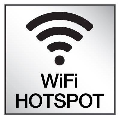 If you DO NOT have internet service and have a student in Grades 2-5, you may qualify for a free internet hotspot if your student is ESOL, Homeless/Foster, or receives Free or Reduced Lunch. Please call the Remote Learning Hotline at 470-254-2300.