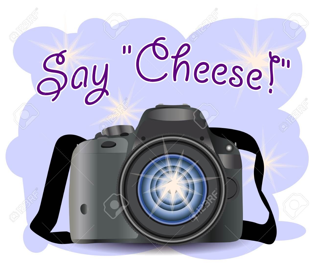 Picture Day is this Friday, November 20,  Click HERE for details!