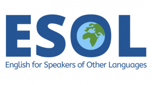 TITLE I ESOL WORKSHOP
