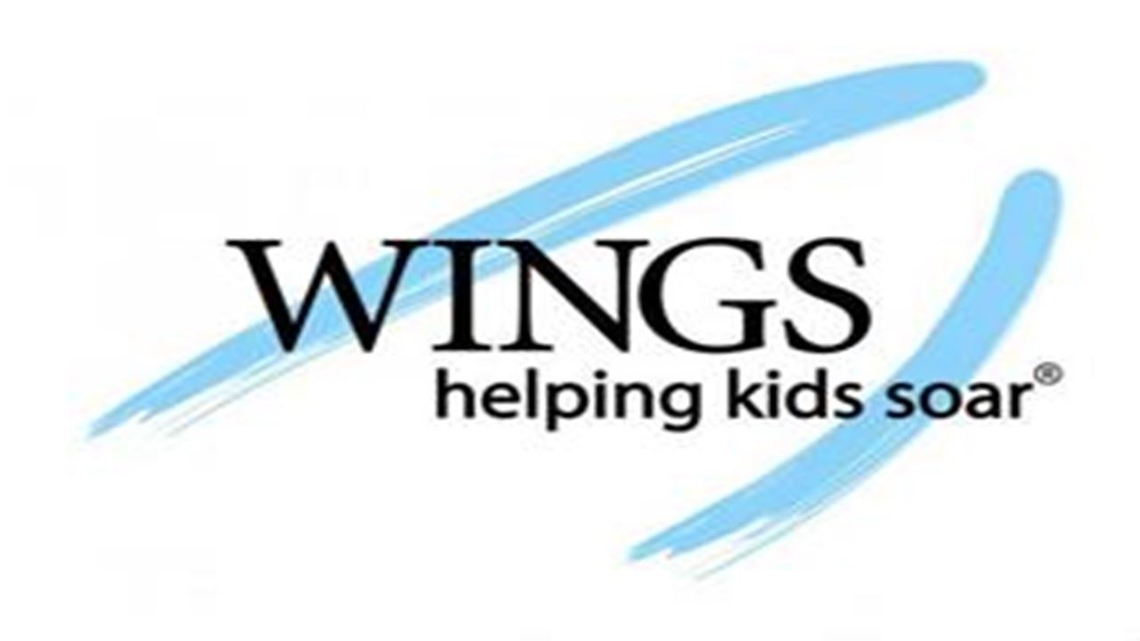 WINGS ENROLLMENT